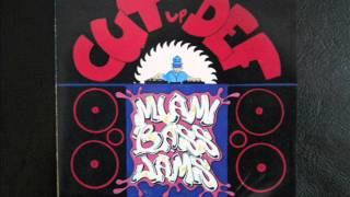 Dynamix 2 ft Kid Money - Feel The Bass ( Remix ).wmv