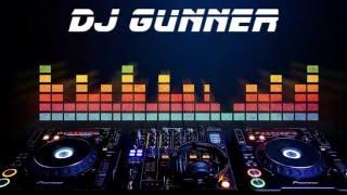 Justin Timberlake- Mirrors- Dubstep Remix