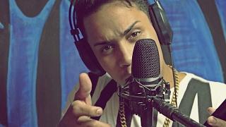 MC FRANK - OLHA A EXPLOSÃO (VIDEO CLIP OFFICIAL)