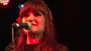 Rozalén - La belleza ( Londres 20.05.17 )
