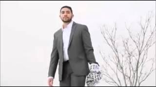 Hello ... Kareem Ibrahim