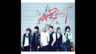 [ 03. Teen Top - Baby U ]