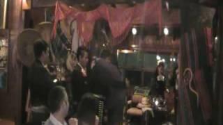 Mariachi Cardenales - Las Mañanitas ( feliz cumpleanos para Alejandro)