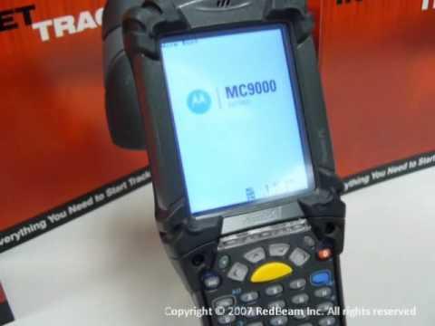 Download symbol handheld scanner manual tn5250 | Diigo Groups