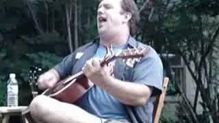 Fred LeBlanc - Lord Knows I'm Drinkin'