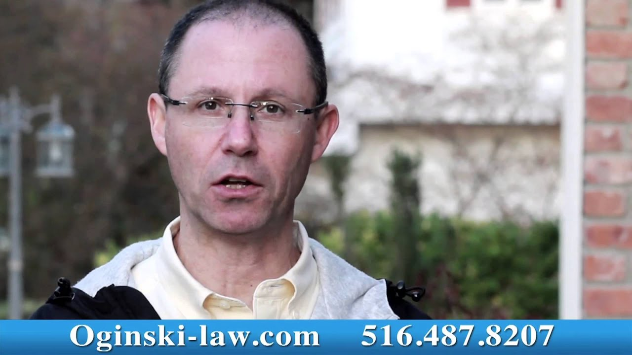 Motorcycle Accident Law Firms Knowlesville NY