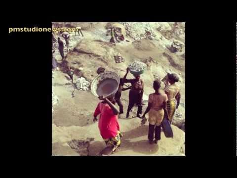 Burkina Faso_Inviato Speciale Donata Basile _2