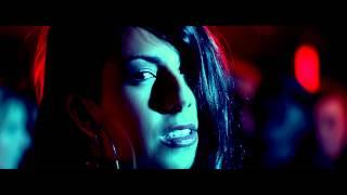JAZZI JAY, ALX & MUZZYG - LETZ GO (Music Video Teaser)