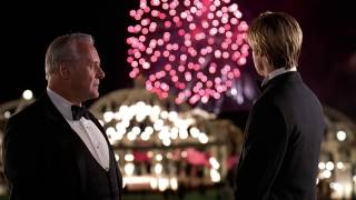 Vi Presento Joe Black - Ita - Questa E' La Vita