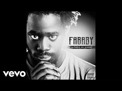 fababy-dans-mon-monde-ft-soprano-fababyvevo