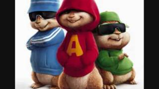 Iyaz - Replay | Chipmunk Style | Amazing Quality | MP3 Download in Description!