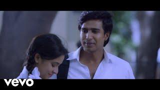 Jeeva - Ovvundraai Thirudugiraai Video | Vishnu, Sri Divya | D. Imman width=
