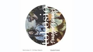 Gentleman ft. Ki-Mani Marley - Questions ► tokosio