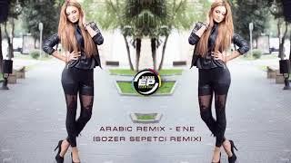 Arabic remix new song