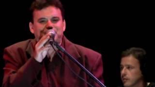 MAURÍCIO MARTINS - Carolina - Música de Maurício Martins, Alexandre Mattos e outros.