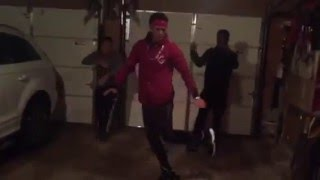El Chapo Jr | 2 Chainz | HitDemFolks |