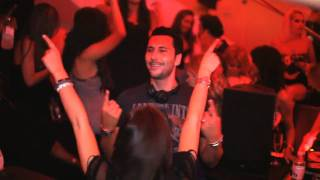 Cedric Gervais - Live At Liv Miami