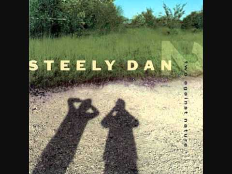 steely-dan-two-against-nature-urbanmonkey55