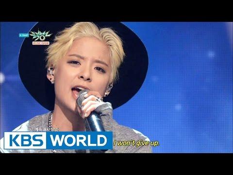 amber-beautiful-shake-that-brass-music-bank-solo-debut-20150213-kbs-world-tv