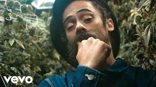 Damian Marley - Medication (feat. Stephen Marley)