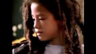 Bob Marley - One Love (Official Music Video)