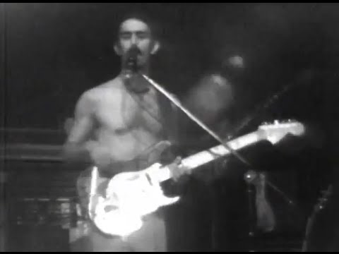frank-zappa-magic-fingers-10-13-1978-capitol-theatre-official-frank-zappa-on-mv