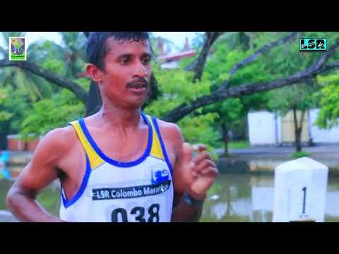 lsrcolombo marathon