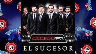 Codigo FN - El Sucesor (Estudio 2014)