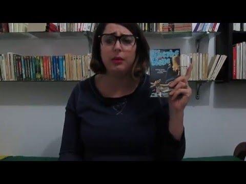 Point Lecture #10 [l'herbe bleue: Journal intime d'une jeune droguée]