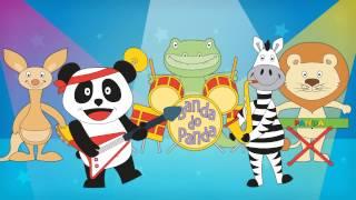 Rockstar - Festival Panda 2015