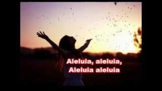 Aleluia   Gabriela Rocha Play Back e Legendado