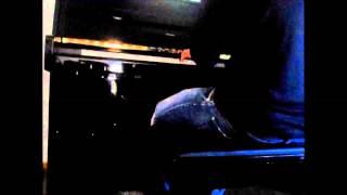 (146) Jazz Instrumental - Solo Piano Improvisation