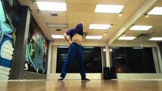 windmill/airflare/headspin variations by bboy trickey now or never crew Canada 2011 width=
