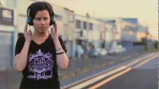 PHD - Summer NZ (Official Music Video)