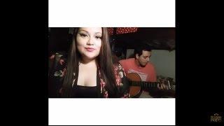 MashUp REGGAETON COVER! (Susan Prieto Feat. Nino Soto)