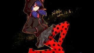 Miraculous Ladybug AMV