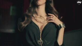EDWARD MAYA - Mono In Love (Official video)
