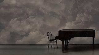 Sad/Uplifting Piano Music: Optimism - James Brum