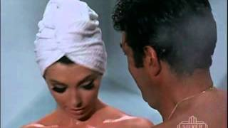 Dean Martin - Snap Your Fingers