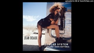 Jean Deaux - Who am I