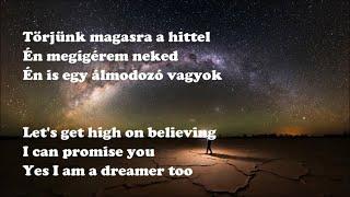 Axwell Λ Ingrosso - Dreamer /Magyar/