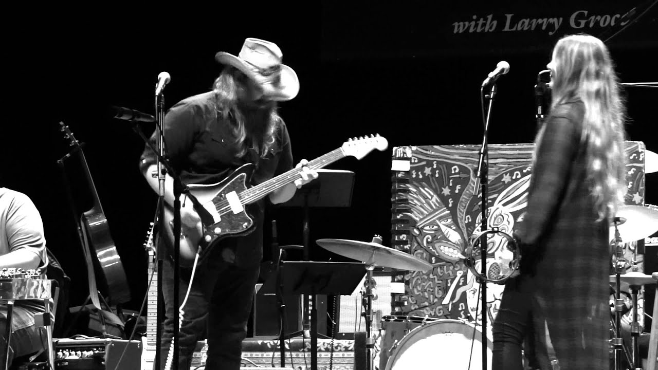 Best Way To Get Last Minute Chris Stapleton Concert Tickets February