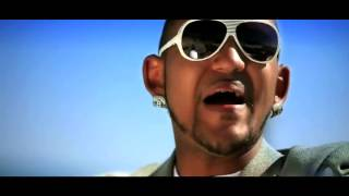 Sasha Lopez  Andreea D feat Broono   All My People Official Video Ultra Music