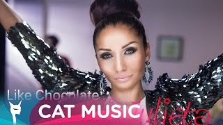 Like Chocolate - Romeo si Julieta (Official Video) by Lanoy