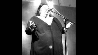 Gińovci z Opavy a Věra Bílá rok. 1978