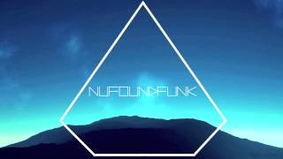 Downtown Brooklyn - NufoundFunk