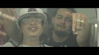 Ride - K Money X Casper TNG X Rolexx Homi X RK X Mr. R.O (Video)