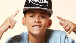 MC Pedrinho   Vai menina, Desce Devagarinho DJ R7