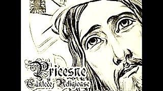 Nicoleta Marchis - Te-ai suparat, o Doamne - CD - Pricesne si cantece religioase