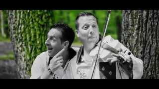 Matyi és a Hegedűs - Halljam hát a hegedű szavát! / HungaroSound Official /